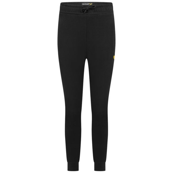 Lyle & Scott joggingsbroek