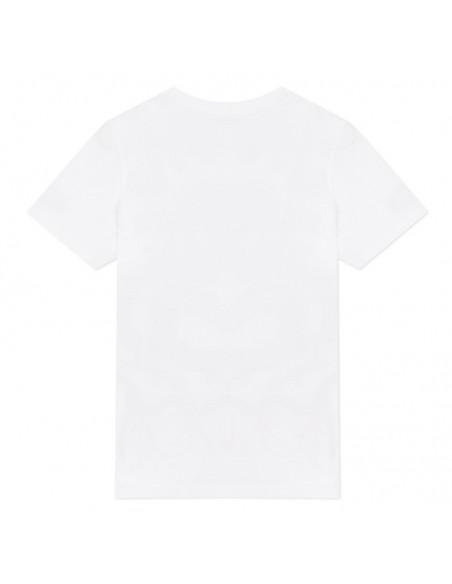 Kenzo Chinese dragon T-Shirt