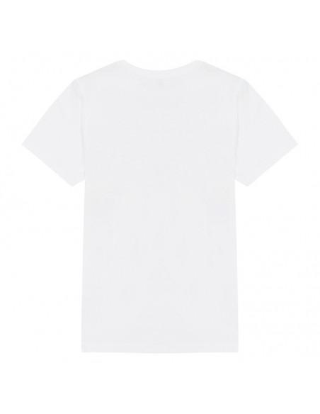Kenzo T-Shirt met tijger