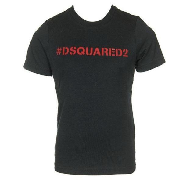 Dsquared2 T-shirt #Dsquared2