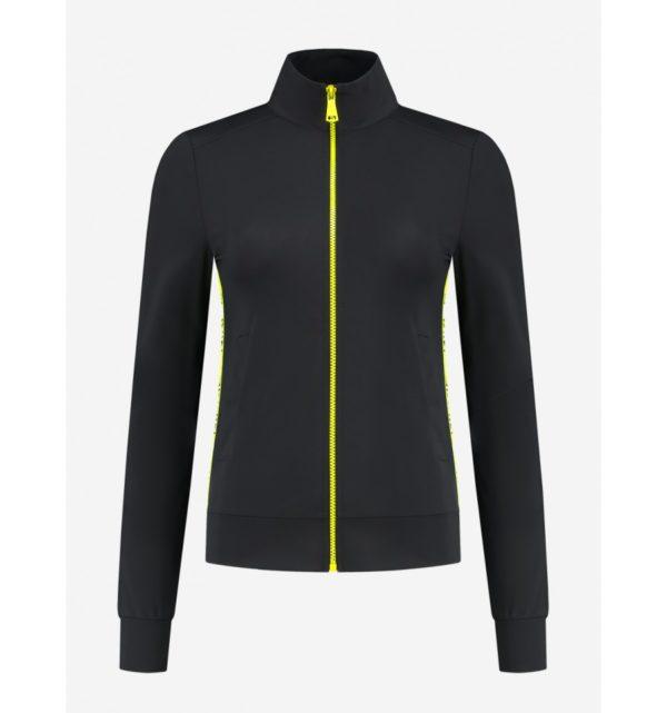 Nikkie Suzy zipper jacket