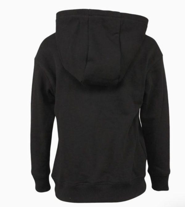 Kenzo olifant hoodie