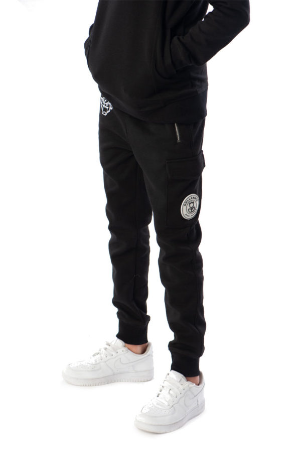 Black Bananas joggingbroek