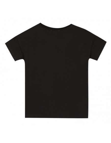 Kenzo olifant T-shirt