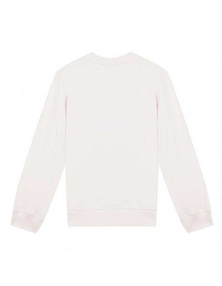 Kenzo tijger sweater