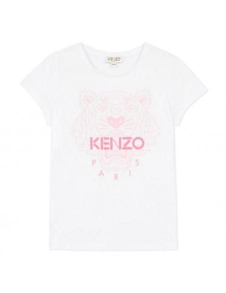 Kenzo tijger T-shirt