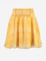 Nikkie skirt roi