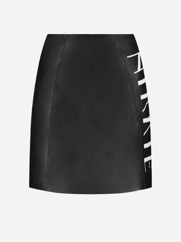Nikkie melonie skirt