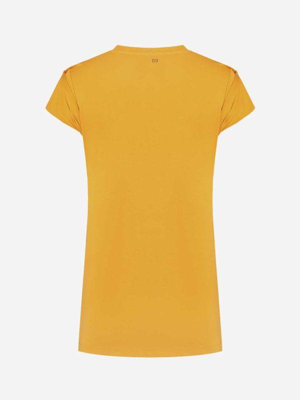 Nikkie T-shirt season 20
