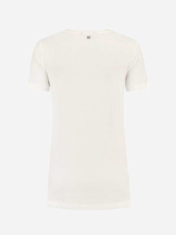 Nikkie fabulistic t-shirt