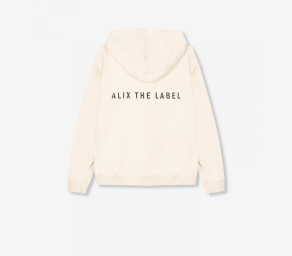 ALix the Label Hoodie