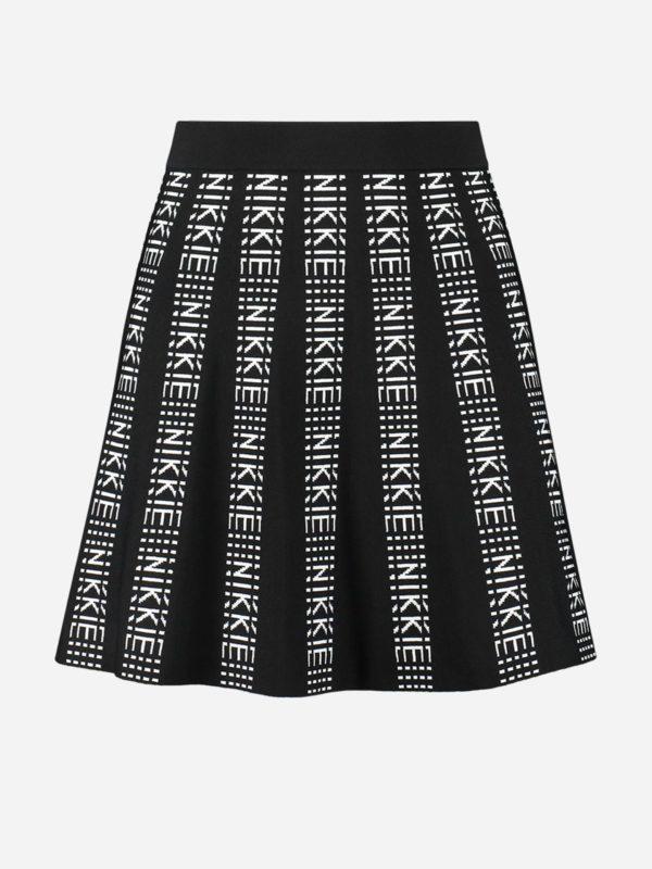 Nikkie Katy Skirt