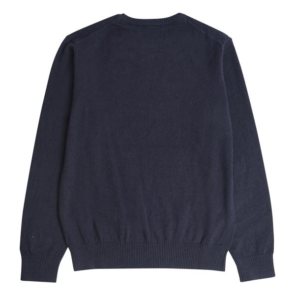 Lyle & Scott Garment Cotton