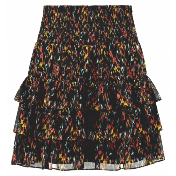 Nikkie Francy Skirt