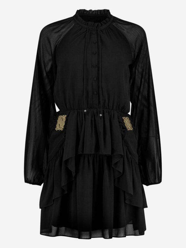 Nikkie Siva Dress