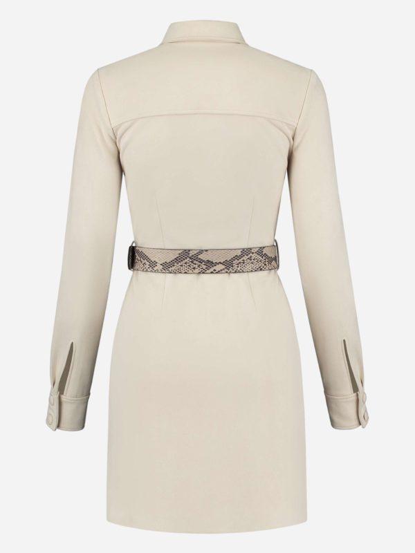 Nikkie Mels Dress