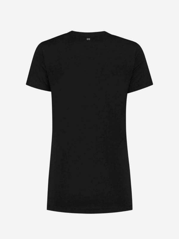 Nikkie Rock&Roll T-Shirt