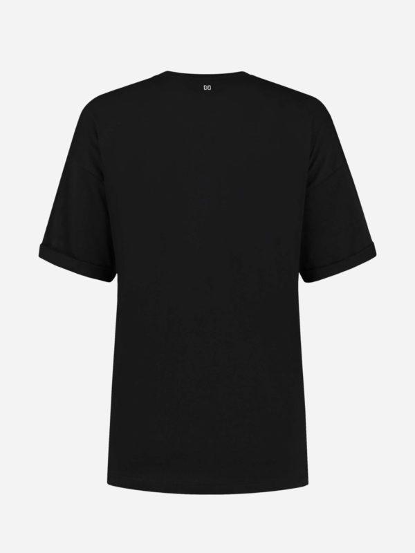 Nikkie Skyline T-Shirt