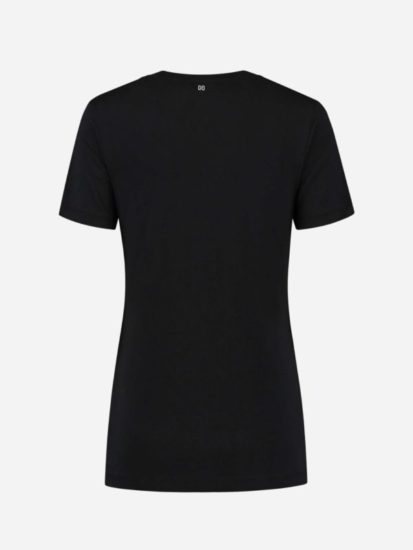 Nikkie New Nikkie T-Shirt