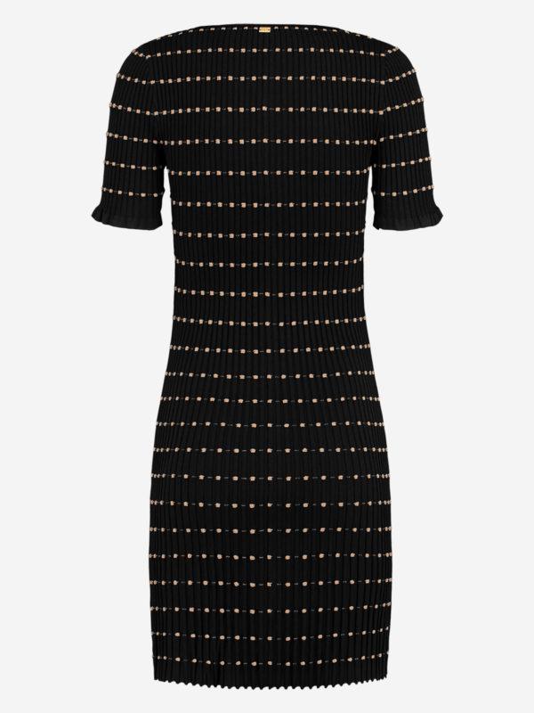 Nikkie Jomy Dress