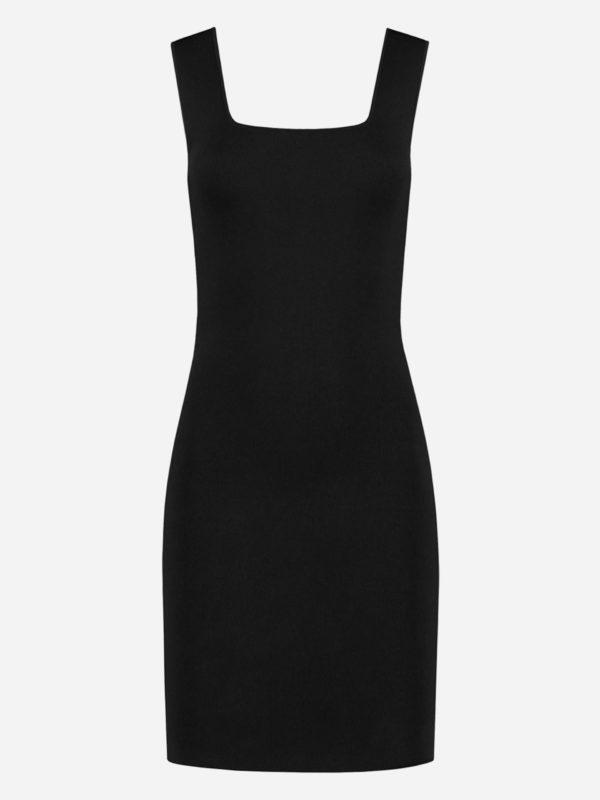 Nikkie Jolie Singlet Dress