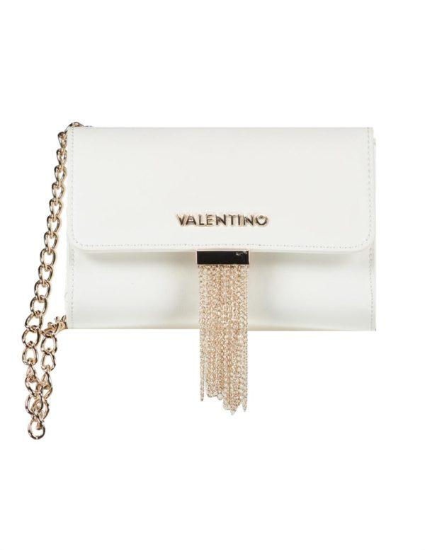 Valentino Piccadilly Satchel