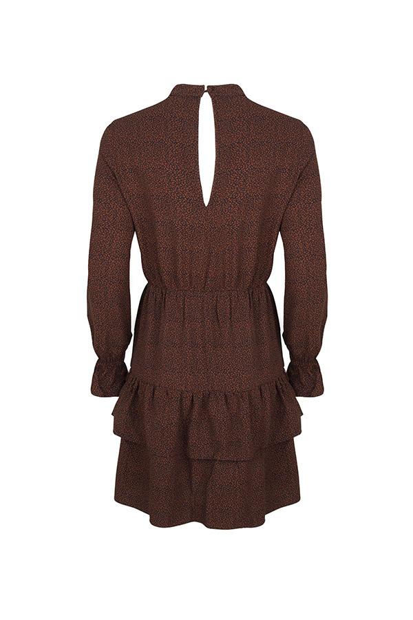 Lofty Manner Dress Kiki