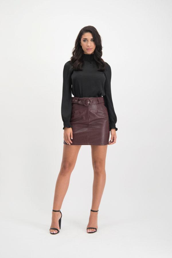 Lofty Manner Salome skirt