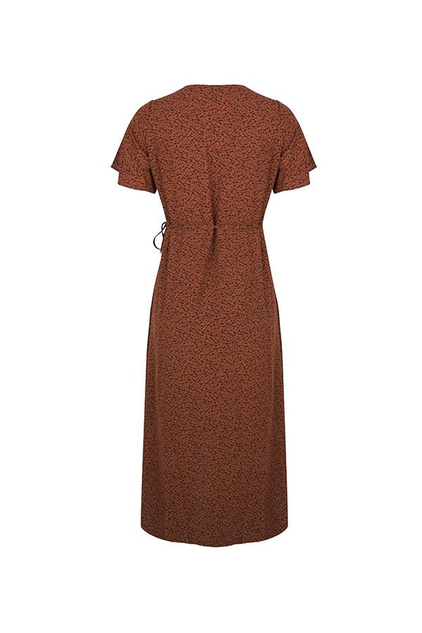Lofty Manner Dress Estella