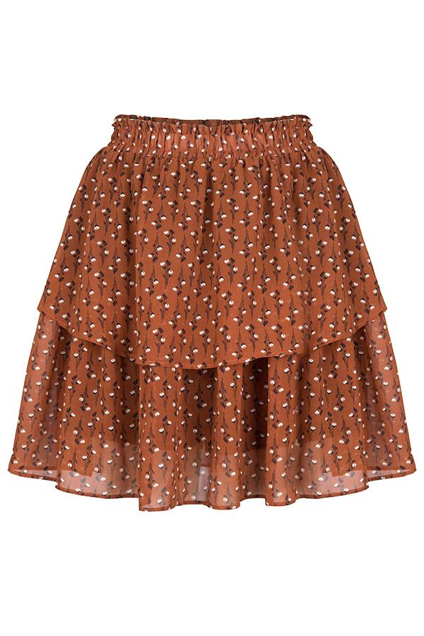 Lofty Manner Skirt Shelby