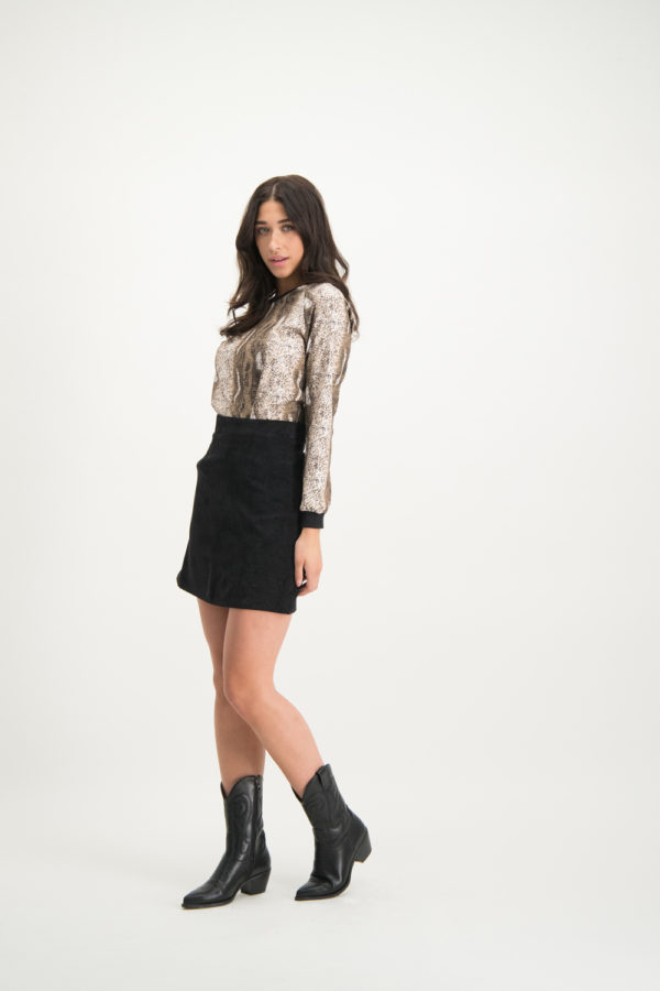 Lofty manner Skirt Claudia