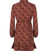 Lofty manner Dress Gaby